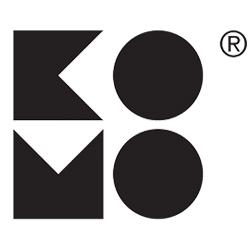 komo2